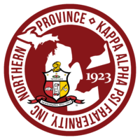 Kappa Alpha Psi Fraternity Inc. | Northern Province