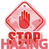 stop_hazing