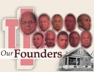 the_founders
